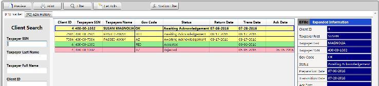 e-file-tracking-1