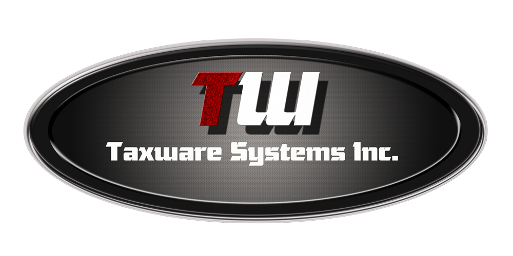 Taxware Systems
